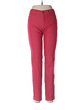 IMAN Jeans Size 4