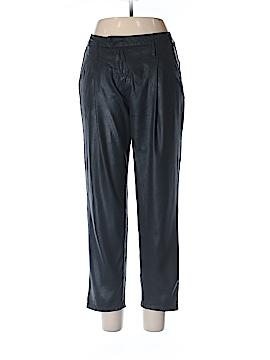 DWP Jeans 29 Waist