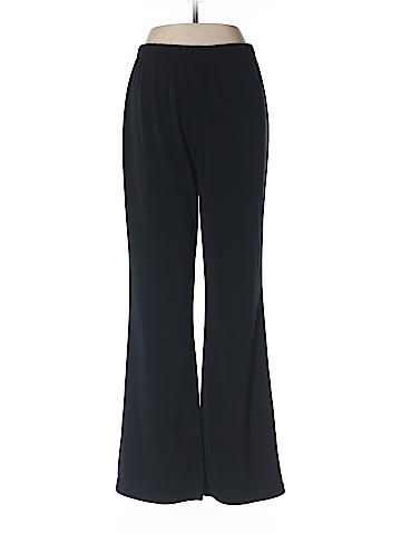 Susan Graver Women Casual Pants Size S