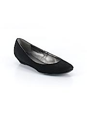 Merona Wedges Size 6 1/2