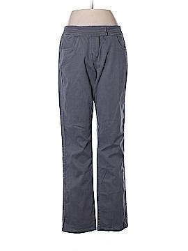 Sharagano Casual Pants Size 8