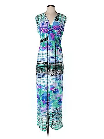 Roz & Ali Casual Dress Size 19