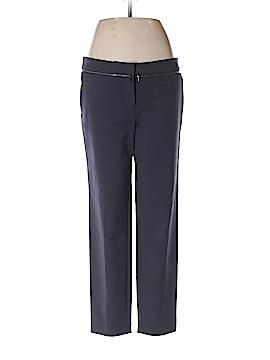 Rebecca Taylor Dress Pants Size 6