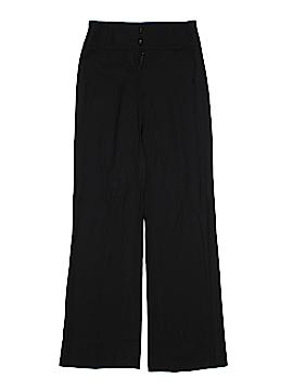 Emporio Armani Dress Pants Size 2