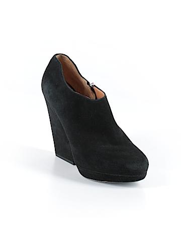 Dries Van Noten Heels Size 38 (EU)