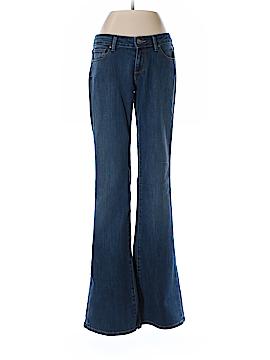Raven Denim Jeans 26 Waist