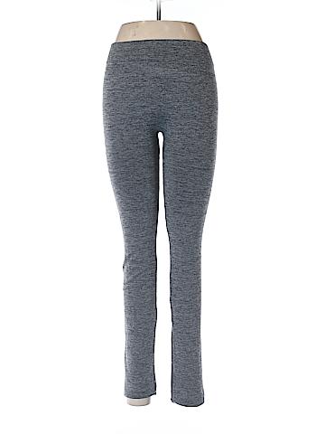 Charlotte Russe Leggings Size Med - Lg