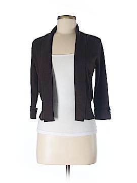 PREMISE Cardigan Size M