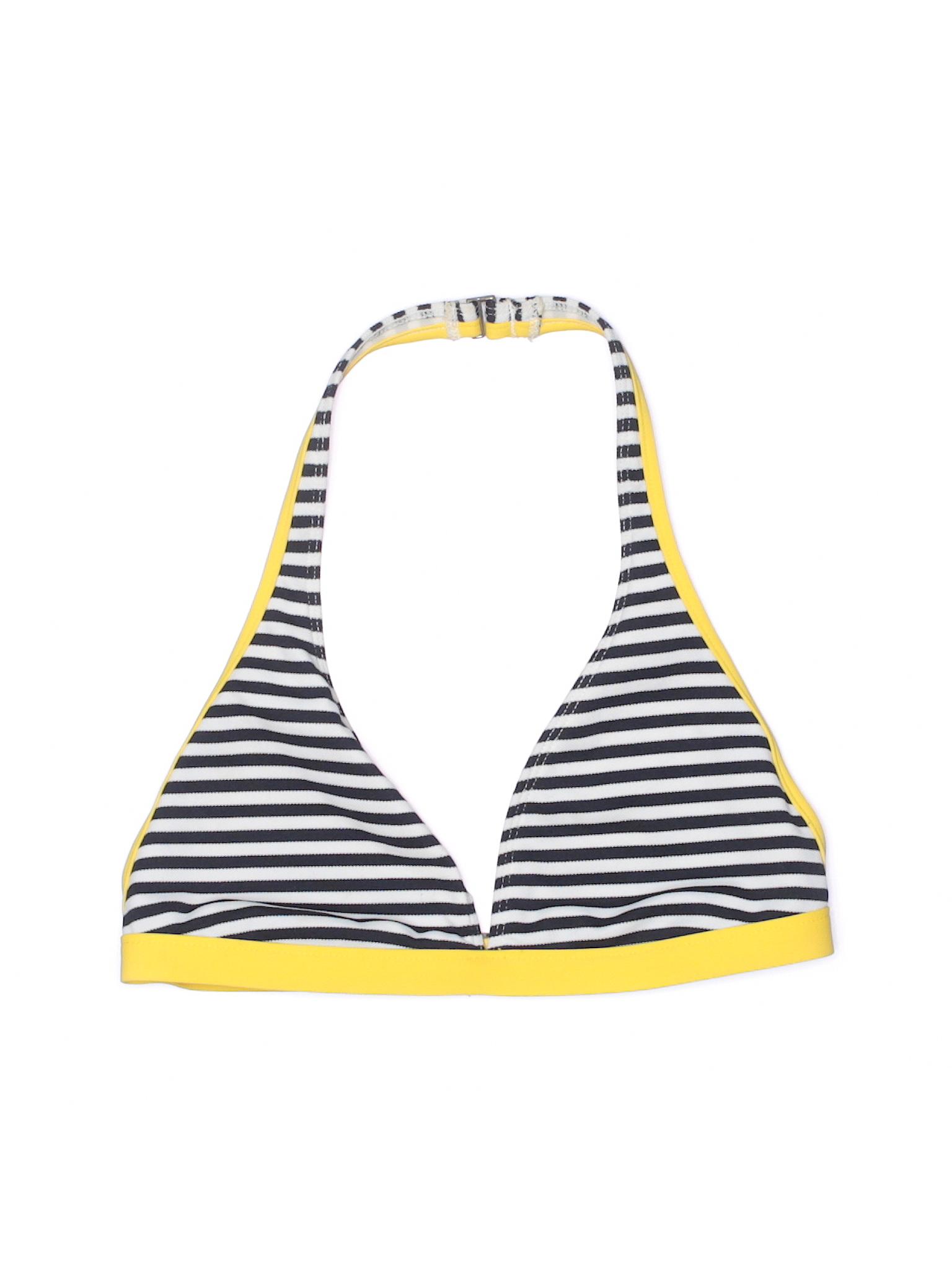 Boutique Boutique Lauren Boutique Swimsuit Top Lauren Ralph Ralph Swimsuit Top ggUqZ61