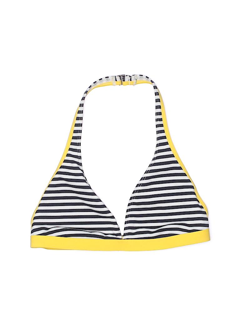 Ralph Lauren Women Swimsuit Top Size XS