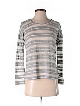 Umgee Long Sleeve T-Shirt Size S