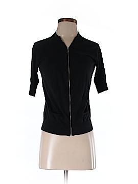 Co-op Jacket Size S
