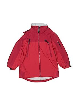 Rugged Bear Jacket Size S (Youth)