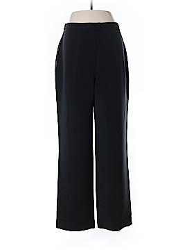 Rafael Dress Pants Size 8