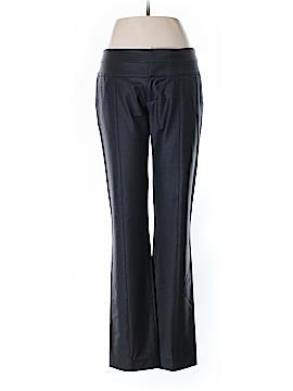 Bebe Dress Pants Size 6