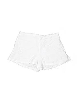 Bec & Bridge Shorts Size 6