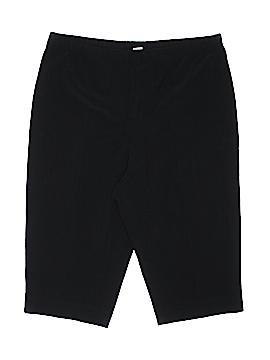 CW Casual Pants Size 2X (Plus)