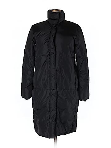 Esprit Coat Size S