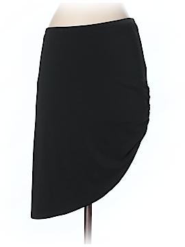 Michael Kors Casual Skirt Size 8