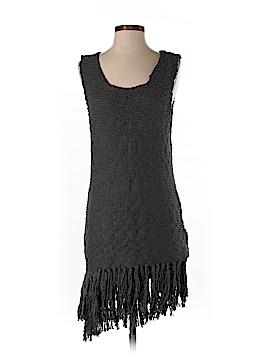 Farrow Pullover Sweater Size M