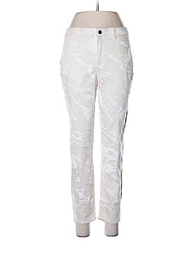 Helmut Lang Jeans 28 Waist