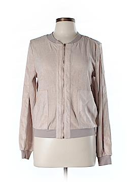 Alythea Jacket Size L