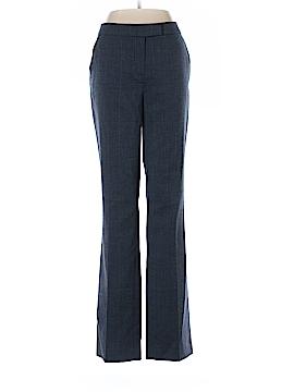 Jones and Jones Dress Pants Size 4