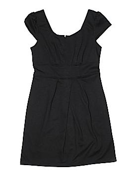 Big Flirt Casual Dress Size M