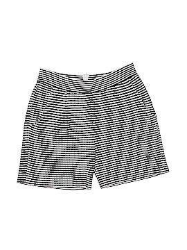 Oscar De La Renta Shorts Size M
