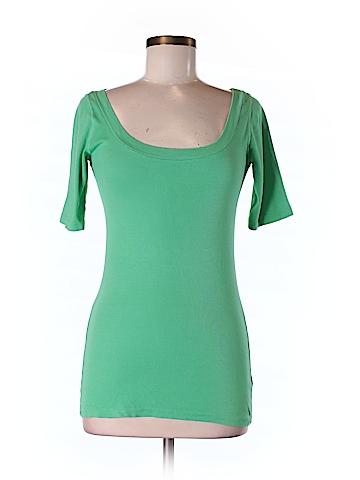 Michael Stars Women Short Sleeve T-Shirt Size Fits most women