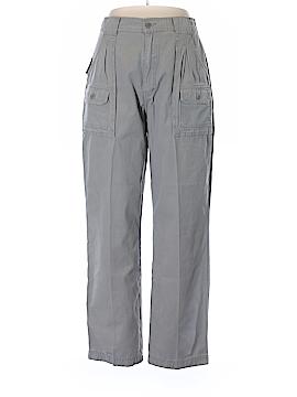 Cabelas Cargo Pants Size 16