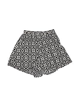 Rumors Dressy Shorts Size S