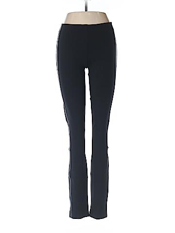 J. Crew Dress Pants Size 0 (Tall)