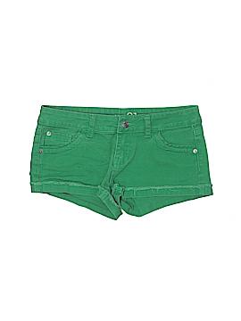 Rue21 Denim Shorts Size 3 - 4