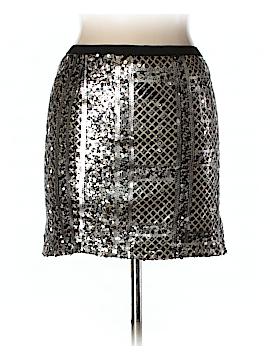 Avec Formal Skirt Size L