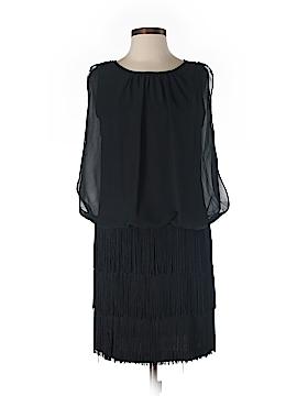 Gabby Skye Cocktail Dress Size 4