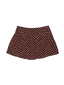 Ezra Dressy Shorts Size S