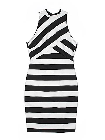 Solemio Cocktail Dress Size L