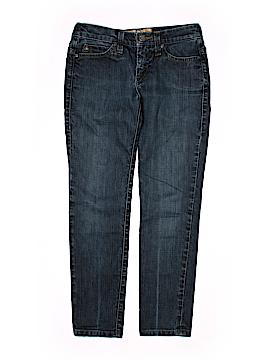 Dittos Jeans 23 Waist