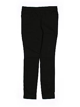 J. Crew Jeans Size 00 (Petite)