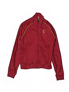 Nike Jacket Size X-Small (Youth)