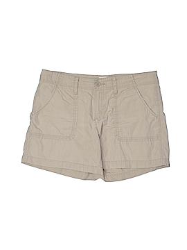 G.H. Bass & Co. Shorts Size 4