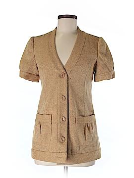 Tabitha Jacket Size 6