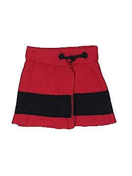 Ralph Lauren Poncho Size 12 - 14
