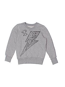Diesel Pullover Sweater Size xxs