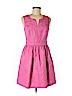 Kensie Women Casual Dress Size M