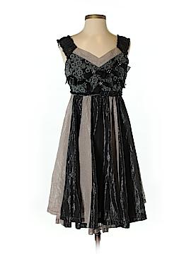 Radzoli Cocktail Dress Size S
