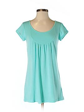 DKNY Short Sleeve Top Size S