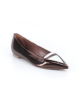 Tabitha Simmons Flats Size 40 (EU)