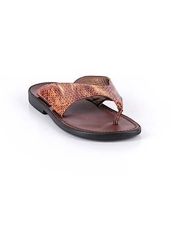 Munro American Women Sandals Size 8